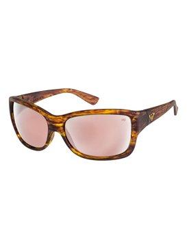 Athena HD Polarised - Sunglasses for Women  ERJEY03059