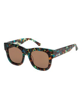 Hadley - Sunglasses for Women  ERJEY03061