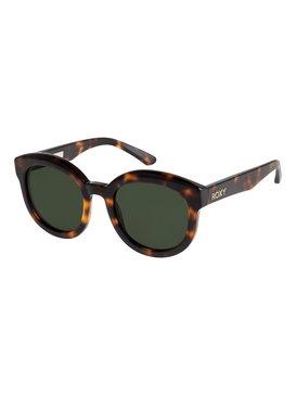 Amazon - Sunglasses for Women  ERJEY03062
