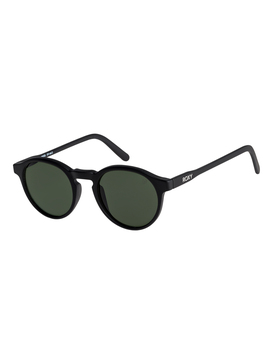 Moanna Polarized - Sunglasses for Women  ERJEY03083