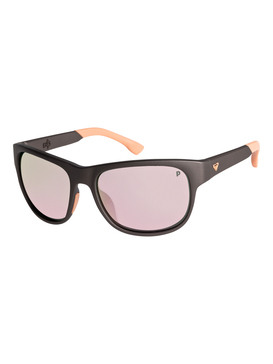 Eris Polarized - Sunglasses for Women  ERJEY03085