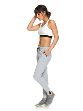 Down Town With Me - Joggers for Women  ERJFB03183