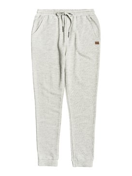 Glassy Waves - Joggers  ERJFB03235