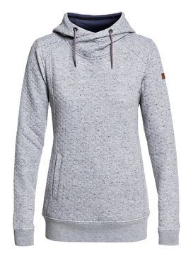 Dipsy - Technical Hoodie for Women  ERJFT03749
