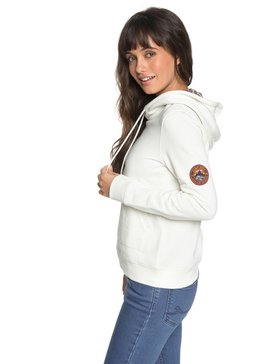 Retro Feels - Hoodie for Women  ERJFT03809