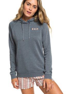 2c7d30bce49d Sale Clothing For Women   Girls  Tops
