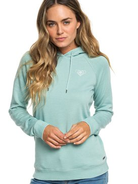 3bafcbe4 Hoodies & Sweatshirts for Girls | Roxy