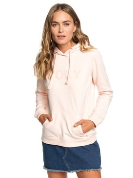 Eternally Yours A - Hoodie for Women  ERJFT03941