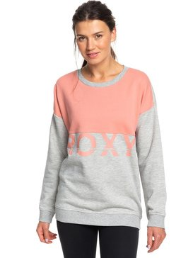 Rendez-Vous With You - Sweatshirt  ERJFT04047