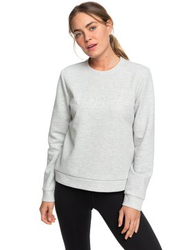 Loose Yourself - Sweatshirt  ERJFT04048