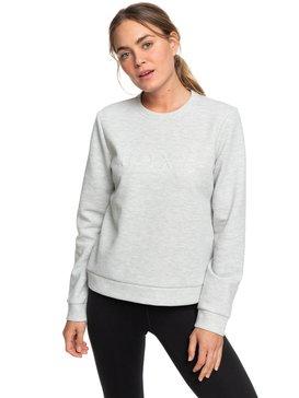 Loose Yourself - Sweatshirt  ERJFT04048