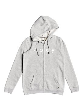 Cosmic Nights - Zip-Up Hoodie  ERJFT04064