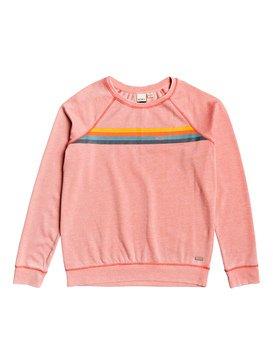 3987f78988 ... Wishing Away - Sweatshirt ERJFT04094