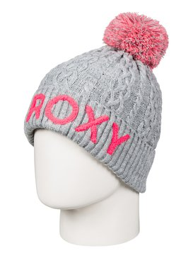 Fjord - Cuff Beanie for Women  ERJHA03266