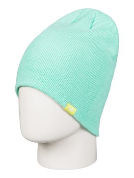 Dare To Dream - Beanie for Women  ERJHA03270