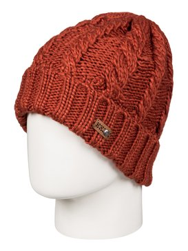 Tram - Cuff Beanie for Women  ERJHA03295