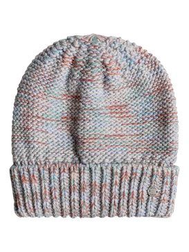 Valentine's Day - Beanie for Women  ERJHA03311