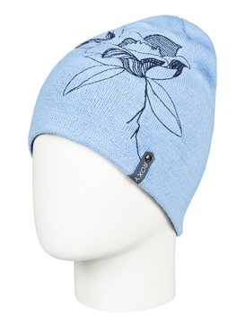 Assam Powder - Beanie for Women  ERJHA03434