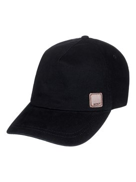 5e0a2bb965be10 ... Extra Innings A - Baseball Cap for Women ERJHA03439 ...