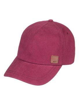 Extra Innings A - Baseball Cap for Women  ERJHA03439