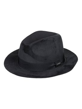 Kind Of Love - Fedora Hat for Women  ERJHA03473