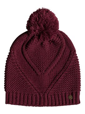 b6cc7a70aff Beanies for Women - Headwear for Girls
