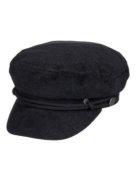 774d305aba4 ... ERJHA03530 YEARS AFTER ERJHA03530. Years After Baker Boy Hat