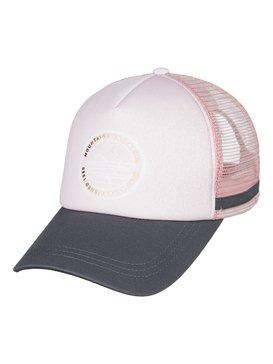 d586d6ec ... Dig This - Trucker Cap for Women ERJHA03533