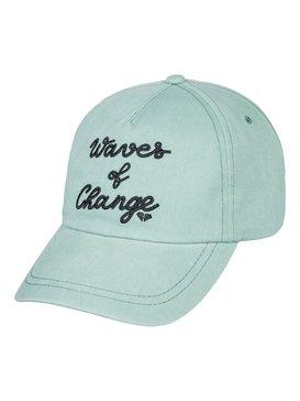 e428c191181 ... Extra Innings B - Baseball Cap for Women ERJHA03540