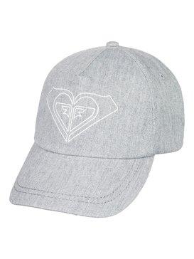Extra Innings B - Baseball Cap for Women  ERJHA03540