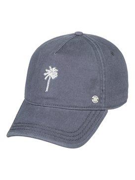 cf7cbdc5d85 ... NEXT LEVEL ERJHA03542  NEXT LEVEL ERJHA03542 NEXT LEVEL ERJHA03542.  Next Level Baseball Hat