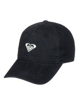 Dear Believer - Baseball Cap  ERJHA03544