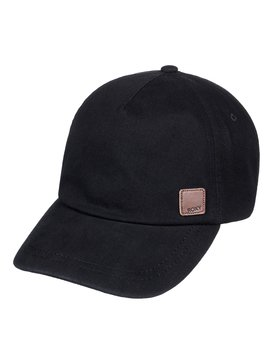 Extra Innings A - Baseball Cap  ERJHA03584
