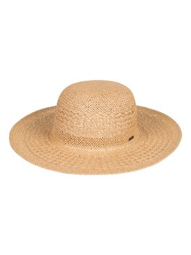 d60fbff8857e8 Hats for Girls  Sun Hats