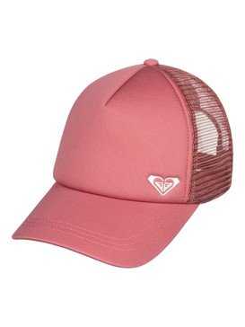 FINISHLINE TRUCKER COLOR  ERJHA03605