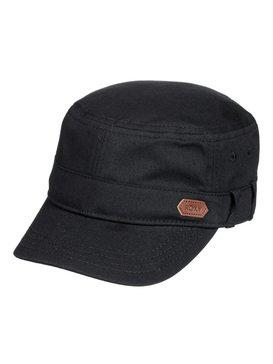 a602319364e912 Hats for Girls: Sun Hats, Beach Hats, Fedoras & Caps   Roxy