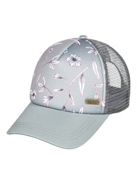 37275b67e040a5 Hats for Girls: Sun Hats, Beach Hats, Fedoras & Caps | Roxy