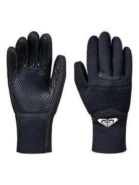 3mm Syncro Plus - Wetsuit Gloves  ERJHN03109