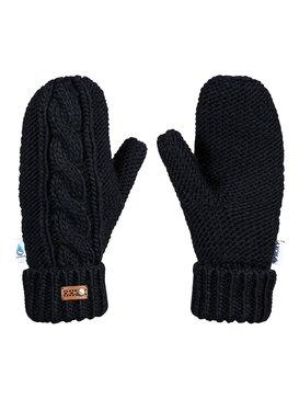 Winter - Mittens for Women  ERJHN03112