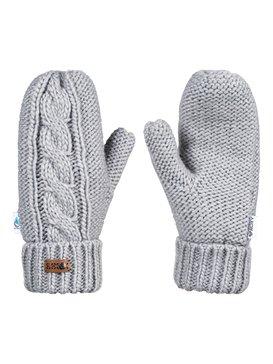 d49dfad0fedf8 Winter - Mittens for Women ERJHN03112 Winter - Mittens for Women ERJHN03112  ...