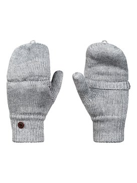 Frozen Jaya - Convertible Mittens for Women  ERJHN03115