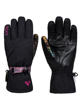 Crystal GORE-TEX® - Snowboard/Ski Gloves for Women  ERJHN03126