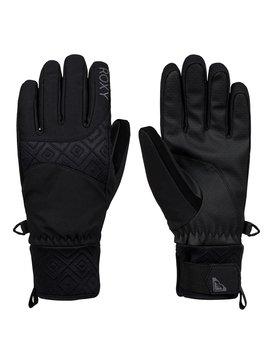 Big Bear - Snowboard/Ski Gloves  ERJHN03127