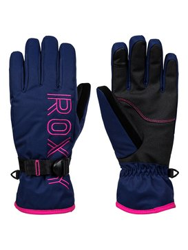 Freshfield - Snowboard/Ski Gloves  ERJHN03131