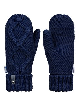 Winter HydroSmart - Mittens for Women  ERJHN03139