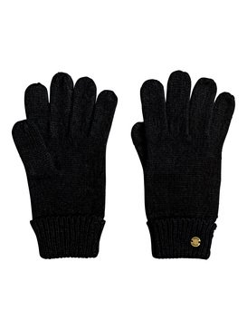 Let It Snow - Knitted Gloves  ERJHN03147