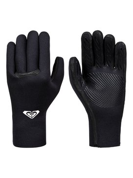 3mm Syncro Plus - Wetsuit Gloves  ERJHN03150