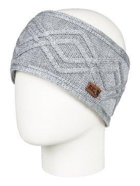 Frozen Jaya - Headband for Women  ERJHW03005