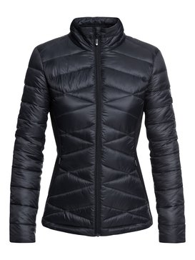 Neve - Technical Insulator Jacket for Women  ERJJK03243