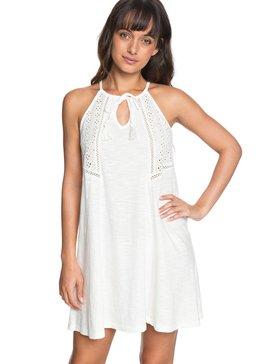 Enchanted Island - Strappy Dress for Women  ERJKD03164